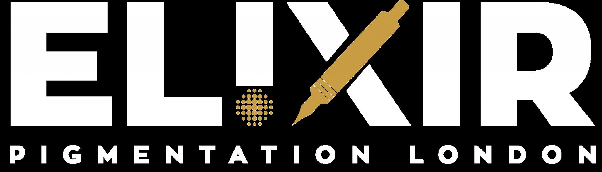 Elixir Pigmentation